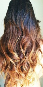 ombre (11)