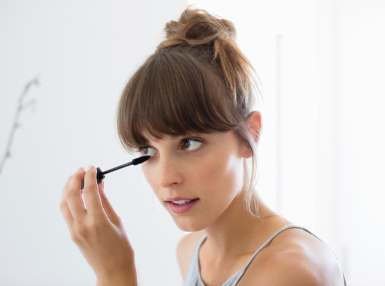 Maquilhagem em 5 minutos! Como fazer a sua maquilhagem quando está com pressa?